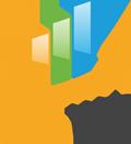 Optim Web agence de webmarketing et référencement Logo